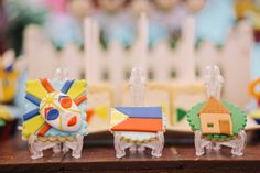 Coco's Fun-Filled Pinoy Fiesta Fiesta Theme Party, Birthday Party Themes, Birthday Ideas, Pinoy, Filipino, Philippines, Celebration, Parties, Christmas Ornaments