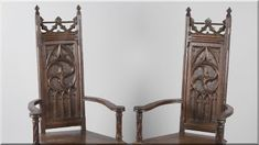 Eladó székek, nem kárpitos ok - Antik bútor, antique furniture Antique Furniture, Architecture, Antiques, Vintage, Home Decor, Arquitetura, Antiquities, Antique, Decoration Home
