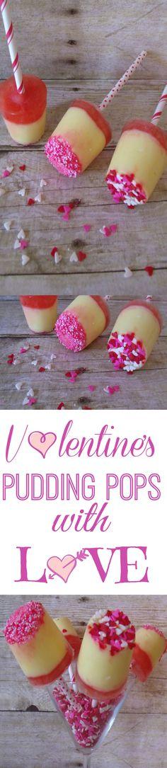 valentine day vd joke
