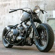 Bobber motorcycle diy Harley custom customs cafe racer Honda products sportster triumph rat chopper ideas shadow softail vstar xs650 virago helmet tattoo old school Suzuki style hardtail seat dyna vt600 ironhead #harleydavidsonbobbersratbikes
