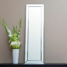 Abbyson Living Ramona Wall Mirror