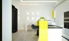 lemon-countertop