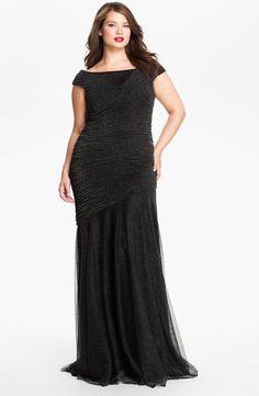 Tara Lynn Ballkleid, Abendkleid, Kleider, Kleider In Übergrößen, Schöne  Kleider, Formelle 11c27b69b7