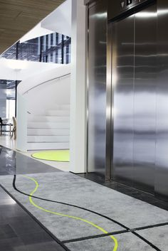 #lindstromgroup #matservices #mat #designmat #interiordesign #carpet #companyimage #brandimage #matrentalservice #rental #customerspecificdesignmat #image