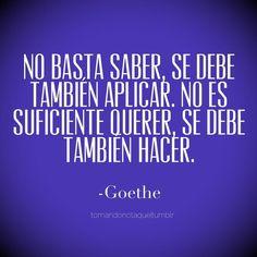 Frases • #Frase de vida #citas  #quotes #spanish