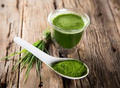 Chlorella Industry Report - Global and Chinese Market Scenario http://www.profresearchreports.com/chlorella-industry-2016-global-and-chinese-analysis-market