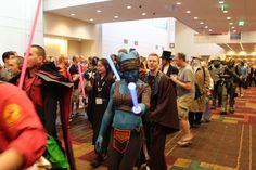 Preparing for Gen Con 2015 - this weekend marks the beginning for badge sales and hotel accommodations. Grab the scoop on Indianapolis Indiana, Home Again, Back Home, Old School, Badge, Gaming, Meet, How To Plan, Videogames
