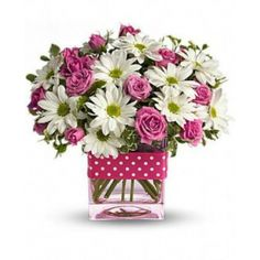 https://artofflowersweston.com/occasions/birthday-flowers.html