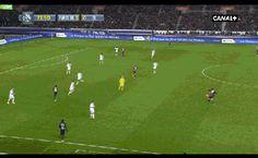 Lyon 4-0