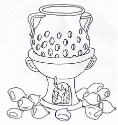 Ainda não sei...: S. Martinho/ Magusto: desenhos para colorir... Fall Crafts, Diy And Crafts, Arts And Crafts, Autumn Activities, Projects For Kids, Coloring Pages, Crafty, Halloween, Education