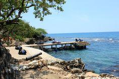 Treasure Beach, Jamaica Jamaica, Treasure Beach, Water, Outdoor, Caribbean, Community, Gripe Water, Outdoors, Negril Jamaica