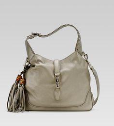c7764391ba4 12 Best Gucci Jackie Bag images