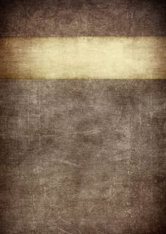 Grunge Paper Background