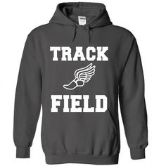 Track and Field T-Shirt Hoodie Sweatshirts oui. Check price ==► http://graphictshirts.xyz/?p=91820