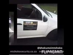 MTSHOKO SECURITY SERVICES - YouTube Security Training, Security Service, Security Companies, Division, College, Youtube, University, Youtubers, Youtube Movies
