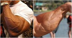 Build Massive Forearms With These Two Forearm Workout Routines If your goal is to build a complete, symmetrical physique, you simply can't allow yourself to avoid the forearms. Your forearms are a complex group of muscles composed of wrist extensors, wrist flexors and the brachioradialis muscles, that rarely gets the attention it deserves. Working on your …