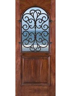 Building A Wine Cellar Our Collection Of Doors Are Well Crafted Available In Many Designs Eto Wood Cellars Now
