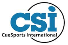 CueSports International, Henderson, NV (August - CueSports International (CSI), parent company of the BCA Pool League (BCAPL), is pleased to National Championship, World Championship, Billiards Pool, Final Four, Us Open, Screen Shot, Trip Planning, Channel, Memories