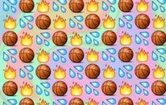 Emoji Wallpaper Ball