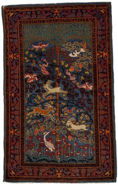 Best 13 Best Marvadia Jerusalem Carpets Images Carpet Rugs 640 x 480