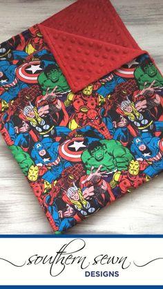 You Pick Girl Pink Girl Superhero Throw Blanket Superhero Personalized Blanket Turquoise Superhero Soft Throw Decor Kids Name Gift