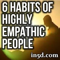 Research in sociology, psychology, history reveals how we can make empathy an attitude and a part of our daily lives, and thus improve the lives of everyone around us.