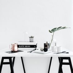vulture-magazine: Our edit of the best lifestyle products coming up in the June Issue of ◾️◽️ Home Office, Office Decor, Interior Styling, Interior Decorating, Interior Design, Design Room, Workspace Inspiration, Interior Inspiration, Scandinavian Interior