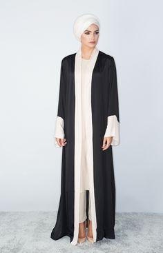 Sagoma Kimono