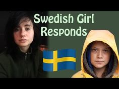 rrWhat is really happening in Sweden, Greta? Youtube Secrets, Youtube I, Youtube Money, Sutra, Swedish Girls, Make Real Money, Conservative Republican, Marketing Training, Light Of The World
