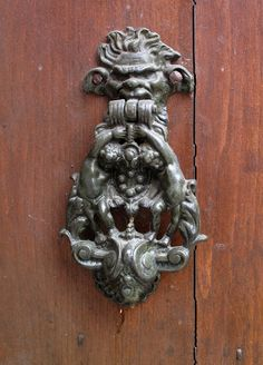 1000 Images About Door Knobs Amp Knockers On Pinterest