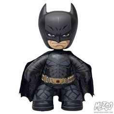 Mezco unveils new exclusives, found at SDCC and online photo gallery