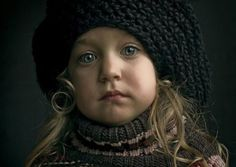 Google Image Result for http://xeontribe.com/wp-content/uploads/2012/06/lovely-kids-photography-04.jpg