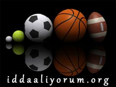 11 Nisan 2014 Fransa 2. Lig İddaa Yorumları - http://www.iddaaliyorum.org/11-nisan-2014-fransa-2-lig-iddaa-yorumlari/