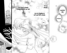 Kamisama Hajimemashita - vol 25 ch 145 Page 25 | Batoto!