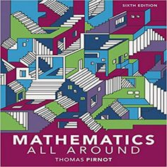 Precalculus mathematics for calculus 7th edition pdf free download solution manual for mathematics all around 6th edition by pirnot fandeluxe Images