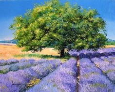 jean marc janiaczyk art painting | Jean Marc Janiaczyk 1966 | French Realist/Impressionist Knife painter ...
