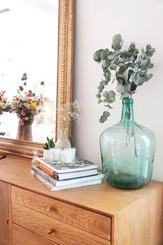 DIY Home Decor planning to get one fantastic presentation, room decor plan number 7439502331 Retro Home Decor, Diy Home Decor, Room Decor, Room Inspiration, Interior Inspiration, Casa Retro, Deco Retro, Home And Deco, Decorating Blogs