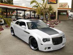 next car