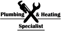 Are you wanted to hire a professional, who is capable to provide trusted heating and plumbing services then you need to appoint plumbers Colorado Springs from Talmich Plumbing and heating because they are the locally plumbing and heating services provider and have working experience over than 30 years. Water Heater Service, Residential Plumbing, Heating And Plumbing, Colorado Springs, 30 Years