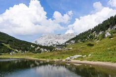 In 3 Tagen von Hinterstoder aufs Prielschutzhaus über den Großen Priel zur Pühringerhütte und zum Grundlsee Adventure, Mountains, Nature, Travel, Mountain Range, Hiking, Naturaleza, Viajes, Adventure Game
