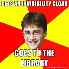135 Best Library Memes Images Literatura Reading Books To Read