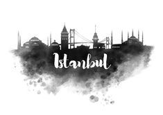 like symbol png Watercolor Istanbul Skyline Istanbul Skyline, Berlin Skyline, Instagram Logo, Instagram Story Ideas, Applis Photo, Photo Book, Watercolor City, City Icon, Skyline Silhouette