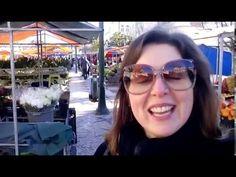 Quem faz o que Ama, a mais não é obrigado! Feliz 3ªfeira...  www.gramascomsabor.com