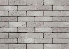 Akcesoria do wykończenia ścian Vandersanden Płytka Elewacyjna Rega - zdjęcie 1 Tile Floor, Flooring, Texture, Surface Finish, Wood Flooring, Floor, Floors, Patterns