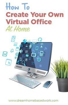 Are you a stay at home mom or dad, or perhaps a freelancer looking to create your personal virtual assistant job at home? Then, you're at the right place.