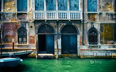 Italy, Europe, | Discovered from Dream Afar New Tab