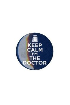 Doctor Who Keep Calm Pin Hot Topic,http://www.amazon.com/dp/B009MOED0S/ref=cm_sw_r_pi_dp_7YC9qb11V3YRMA8W