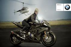 bmw motorbikes photo gallery - 2 « Tuning ve Modifiye Motos Bmw, Bmw Motorcycles, Bike Bmw, Bmw S1000rr, Motorbike Photos, Motorcycle Wallpaper, Umbrella Girl, Motorcycle News, New Bmw