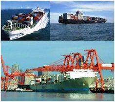Negeri Maritim Yang Kekurangan Kapal  Shortlink : http://omt.im/B