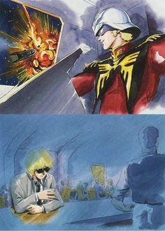 STRONG STRONG GALAXY Gundam Wing, Gundam Art, Fairy Tail Movie 2, Broly Movie, Beast Wallpaper, Japanese Robot, New Dragon, Mecha Anime, Cartoon Games